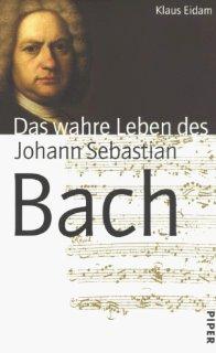 eidam-bach