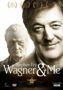 wagner and me