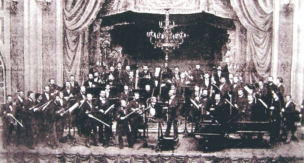 meininger-hofkapelle-1882