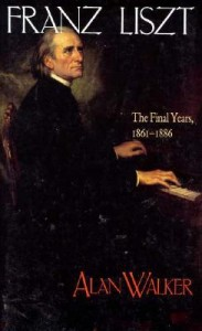 franz-liszt-the-final-years
