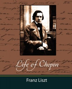 lifeofchopin