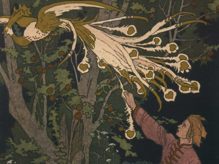 ivan-bilibin-vuurvogel