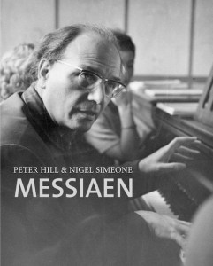 messiaen-hill-simeone