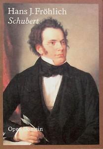 Hans J. Fröhlich - Schubert