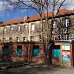 Pianofabriek Steingraeber & Söhne