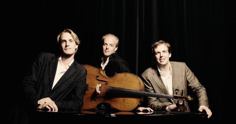 storioni-trio